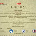 certyfikat-hcv-2016n