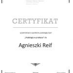 certyfikat kerpro 001